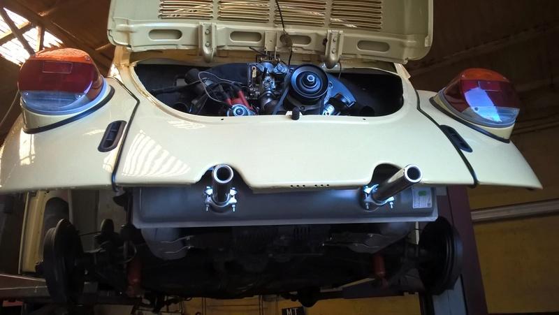 VW 1600S - South Africa - Página 2 Wp_20191