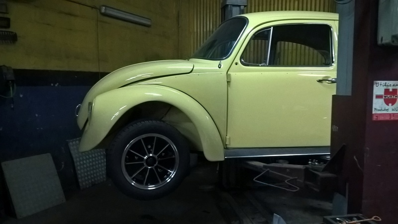 VW 1600S - South Africa - Página 2 Wp_20195