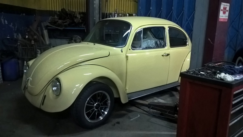 VW 1600S - South Africa - Página 2 Wp_20197