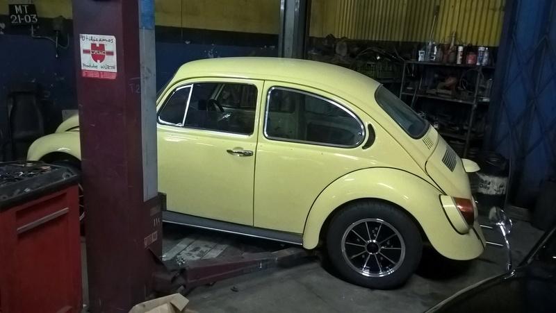 VW 1600S - South Africa - Página 2 Wp_20198