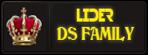 DS FAMILY