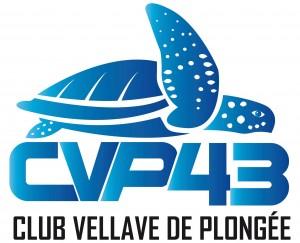 Club Vellave de Plongée
