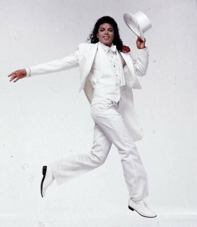1989 MJ Beautiful  Mj_bea13