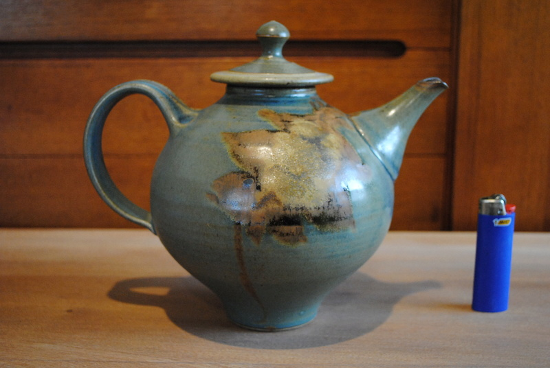 teapot - who made it? Dsc_0115