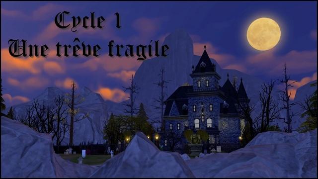 [En pause] Les âmes immortelles - Cycle 1 - Page 5 Cycle_10