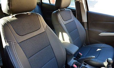 Seat Covers _110
