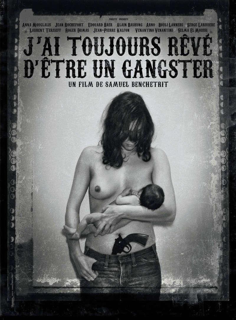 Humeur du jour... en image Gangst10