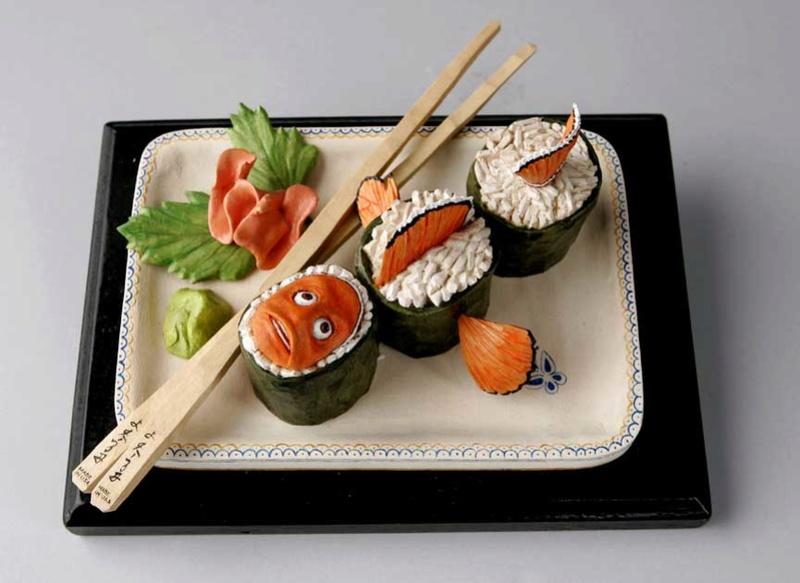 [Jeu] Association d'images - Page 5 Sushi11
