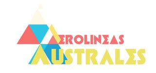 Aerolineas Australes e Indianas  Aafina13