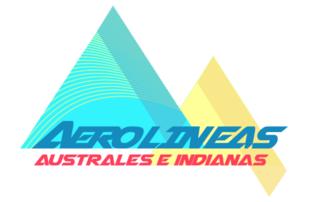 Aerolineas Australes e Indianas  Am2-lo11