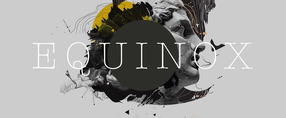Equinox RPG