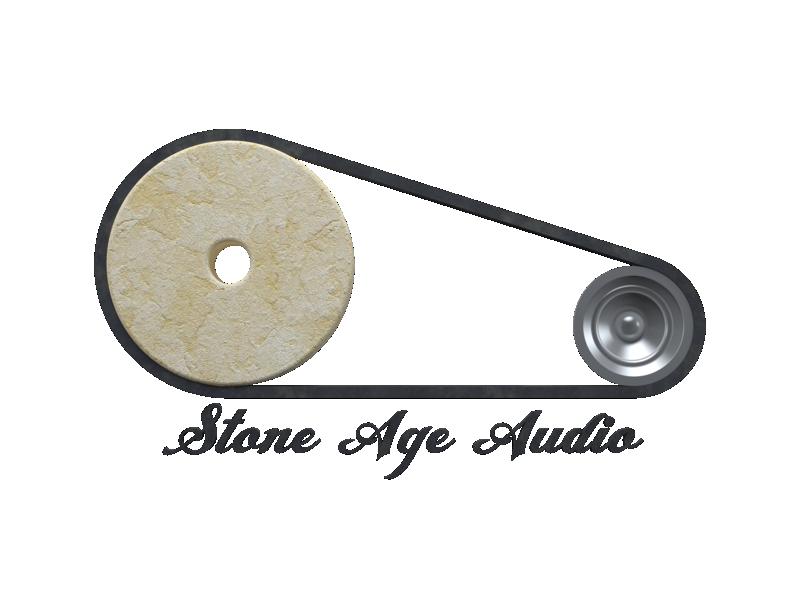 Lanzamiento Stone Age Audio Logoti10