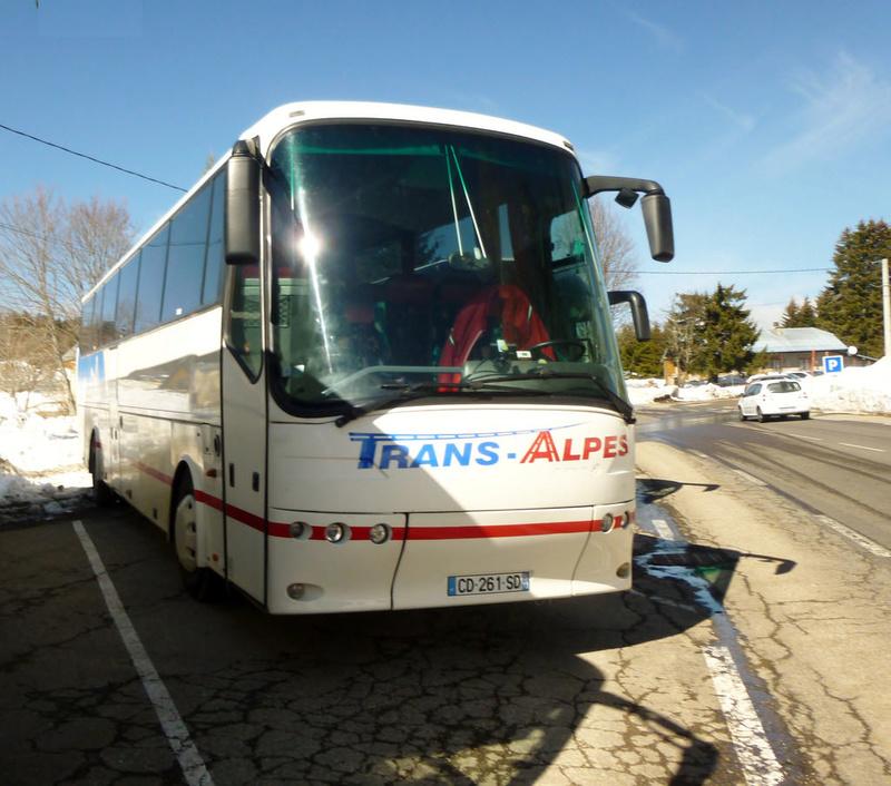 Trans Alpes Bova_f10