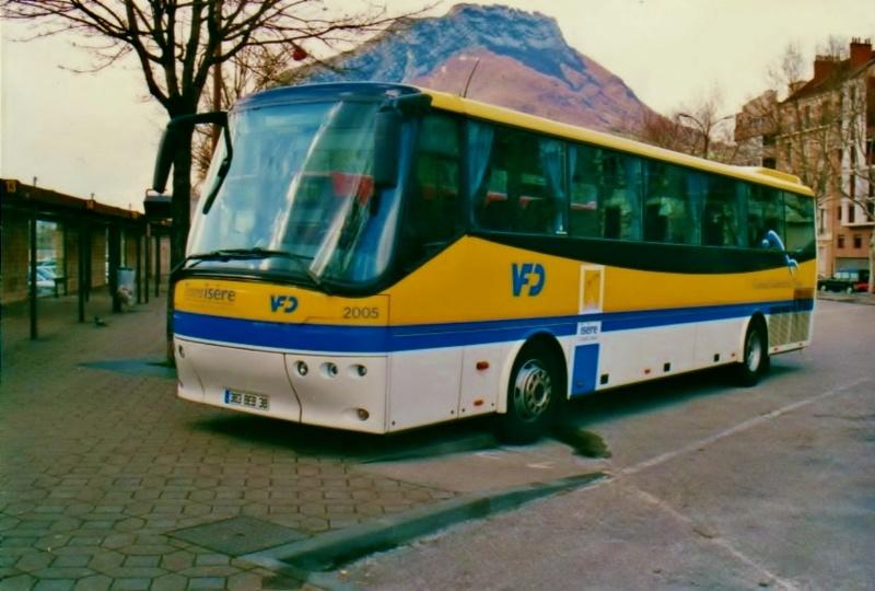 VFD (Voie ferrée du Dauphiné) Bova_v13