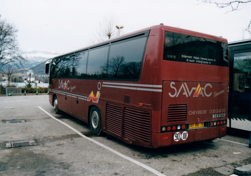 SAVAC Iliade12