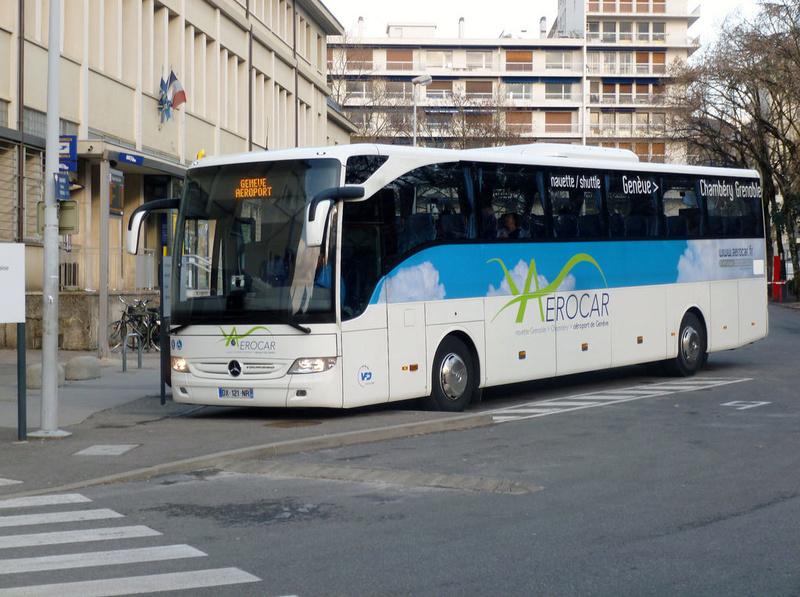 VFD (Voie ferrée du Dauphiné) Merced14