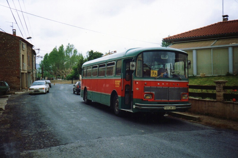 SAVIEM S45-S53 S45gt_11