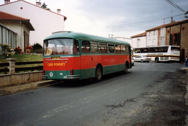 SAVIEM S45-S53 S45gt_12