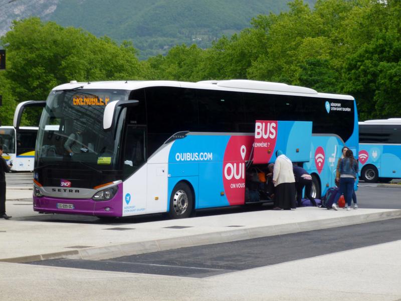 OUIBUS ex IDBUS (Groupe SNCF) Setra_14