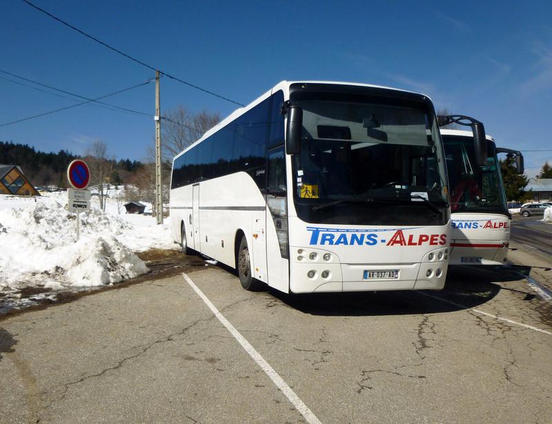 Trans Alpes Temsa_13