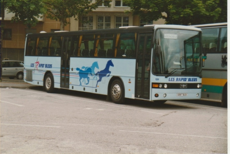 Les rapid'bleus  Van_ho10