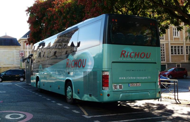 Voyages Richou Volvo_11