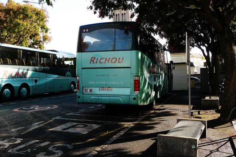 Voyages Richou Volvo_13