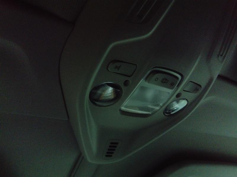 LUCES LED INTERIOR Dsc_0011