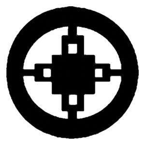 The New Jedi Order De2dfb10