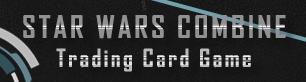 SWC Battle Cards
