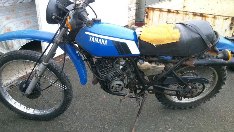 DTMX 1980 BEU Dsc_0110