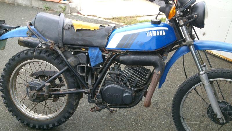 DTMX 1980 BEU Dsc_0111