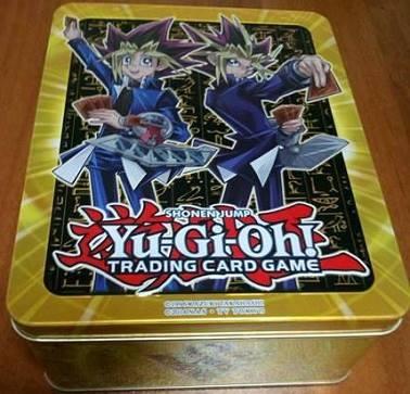 Νέες Κυκλοφορίες στο Yu-Gi-Oh! TCG - Σελίδα 2 21729410