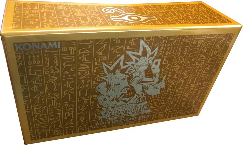 """Το """"βαζο"""" του yugi που εβαζε τις καρτες του... C2e36810"""