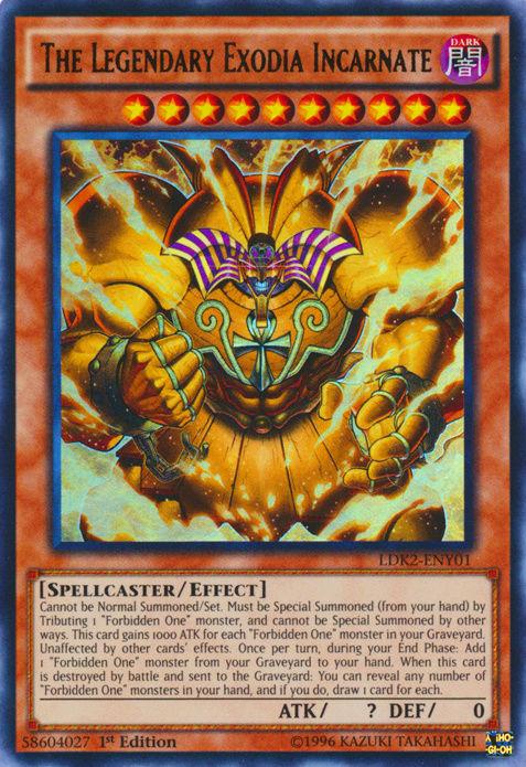 Ποιος είχε τον Exodia σε μία κάρτα? - Σελίδα 2 Theleg10
