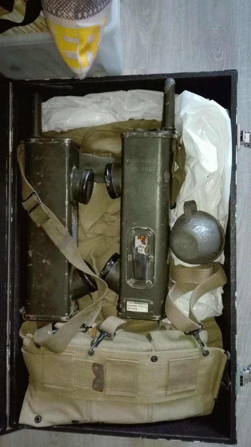 MA COLLECTION WW2 ET POST WAR. (MISE À JOUR DU 04/11/17) Img_2079