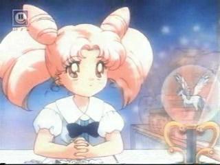 Zeichenfehler im alten Anime 0110