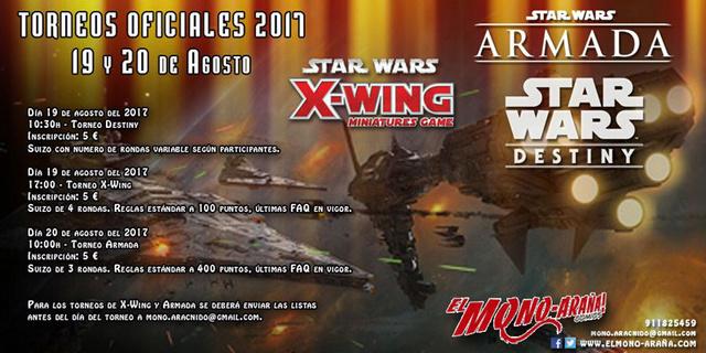 19 y 20 agosto - Mono Araña (Madrid) - store championship  Xwinfo11