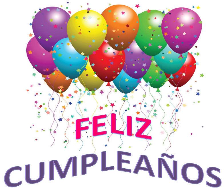 Feliz cumpleaños Catrachito Feliz_10