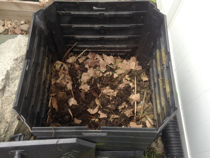 WANTED: Pictures of Compost Bins - Page 3 2017_110