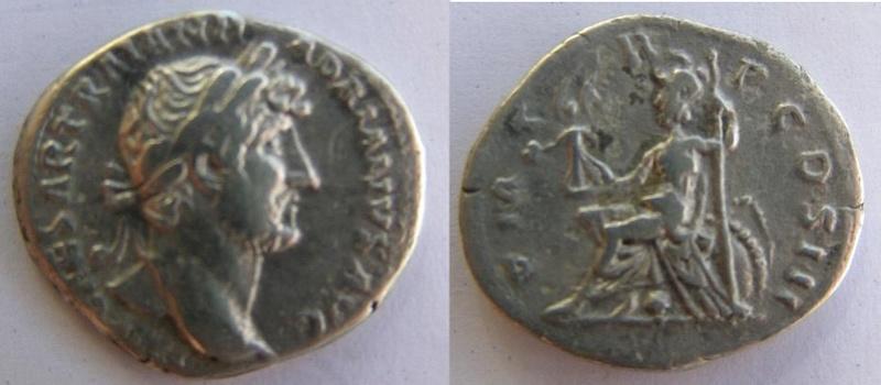 Consulta autenticidad denario Adriano Denari11