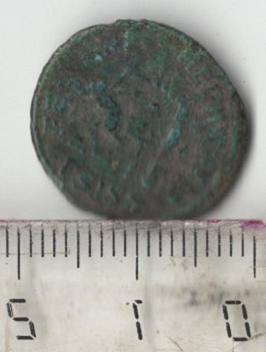 AE3 de Constancio II. FEL TEMP REPARATIO. Siscia Img_0013