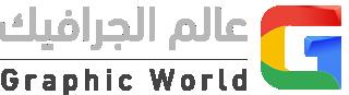 logo-g11.png (320×87)