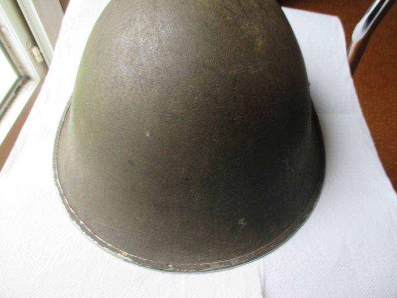 Coque de casque à identifier Img_0635