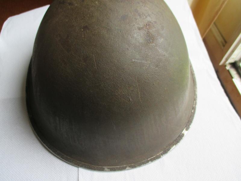 Coque de casque à identifier Img_0636