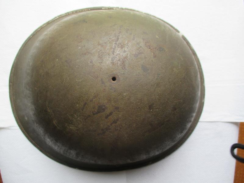 Coque de casque à identifier Img_0637
