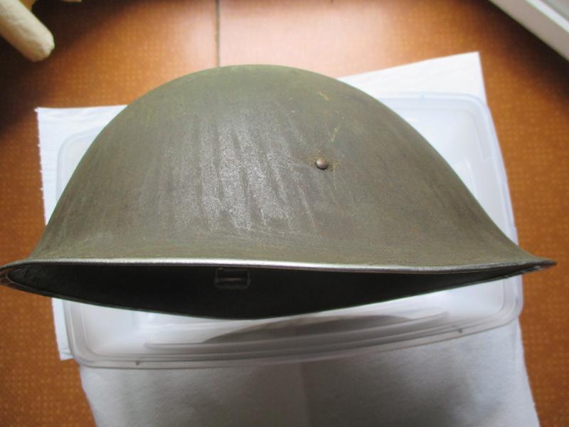 Coque de casque à identifier Img_0641