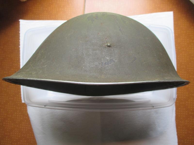 Coque de casque à identifier Img_0642