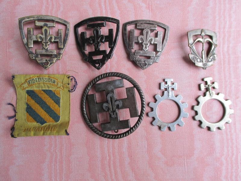 Insignes de scouts Img_0731