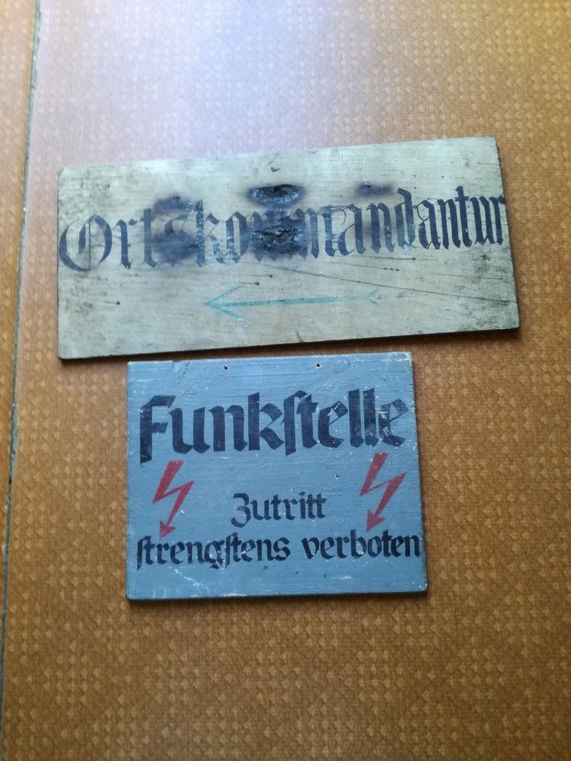Identification pancartes Allemandes  Img_2667